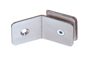 whitco sliding door lock installation instructions